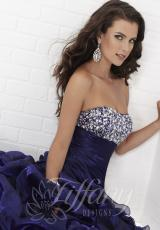 2013 Tiffany Phenomenal Prom Dress 16736