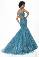 Tiffany 16751.  Available in Purple, Teal