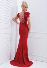 Tony Bowls Evenings TBE11430.  Available in Red, Royal Blue