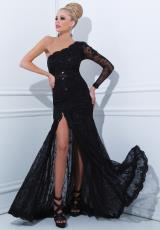 Tony Bowls Evenings TBE11456.  Available in Black