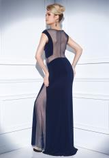 Tony Bowls Evenings TBE21425.  Available in Dark Blue, Red