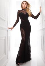 Tony Bowls Evenings TBE21438.  Available in Black, Red, Royal Blue