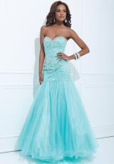Tony Bowls Paris 114746.  Available in Aqua, Black, Pink, White