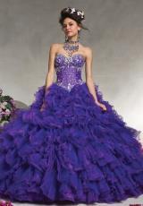 Vizcaya 88067.  Available in Bright Purple, Light Aqua, White
