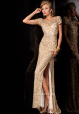 Scala 48396.  Available in Champagne, Ivory