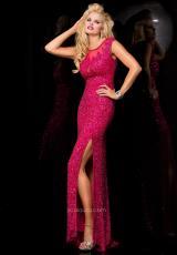 Scala Dress 48413