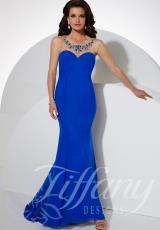 Tiffany 16080