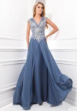 Tony Bowls Evenings TBE21417.  Available in Magenta, Periwinkle