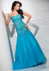 Tony Bowls Le Gala 115534.  Available in Black, Red, Turquoise