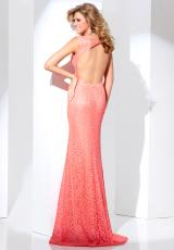 Tony Bowls Paris 115710.  Available in Coral, Purple
