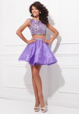 Tony Bowls Shorts TS11485.  Available in Light Purple, White
