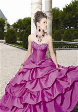 Vizcaya 87037.  Available in Aqua, Bright Purple, Raspberry, White