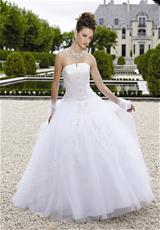 Vizcaya Quinceanera Dress Style 87038