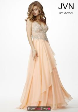 JVN by Jovani JVN93698