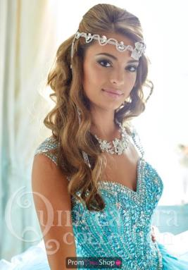 Tiffany Quinceanera 26822