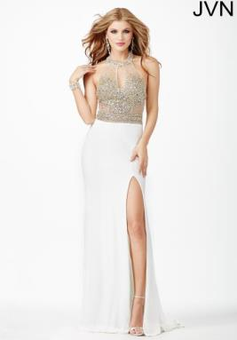 JVN by Jovani JVN23576