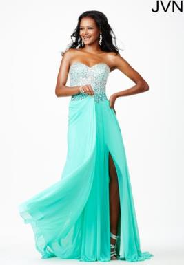 JVN by Jovani JVN27611