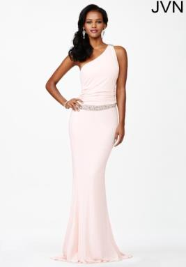 JVN by Jovani Dress JVN3064