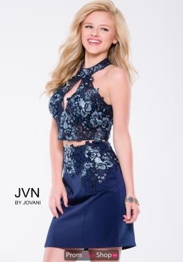JVN by Jovani JVN41469
