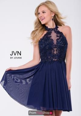 JVN by Jovani JVN47314