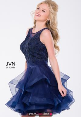 JVN by Jovani JVN47388