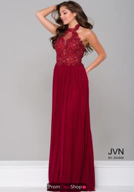 JVN by Jovani Dress JVN41442
