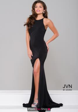 JVN by Jovani JVN43004