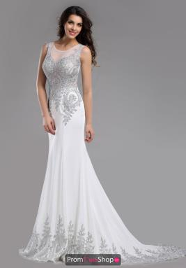 Romance Couture RM5049
