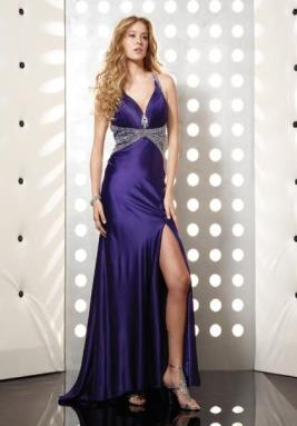 Jasz Couture Dress 4302