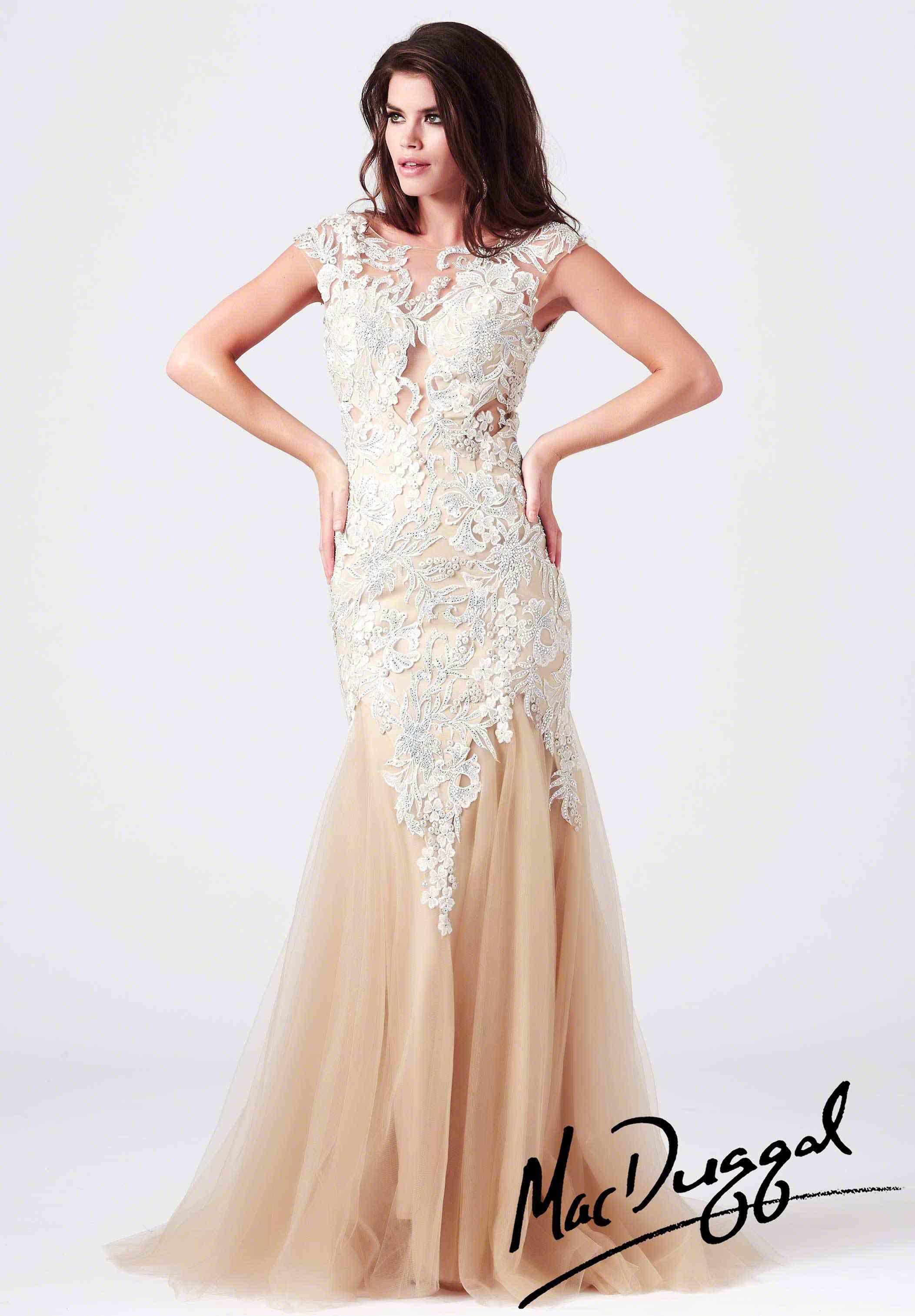 Купить Вечернее Платье В Гродно Фото И Цены