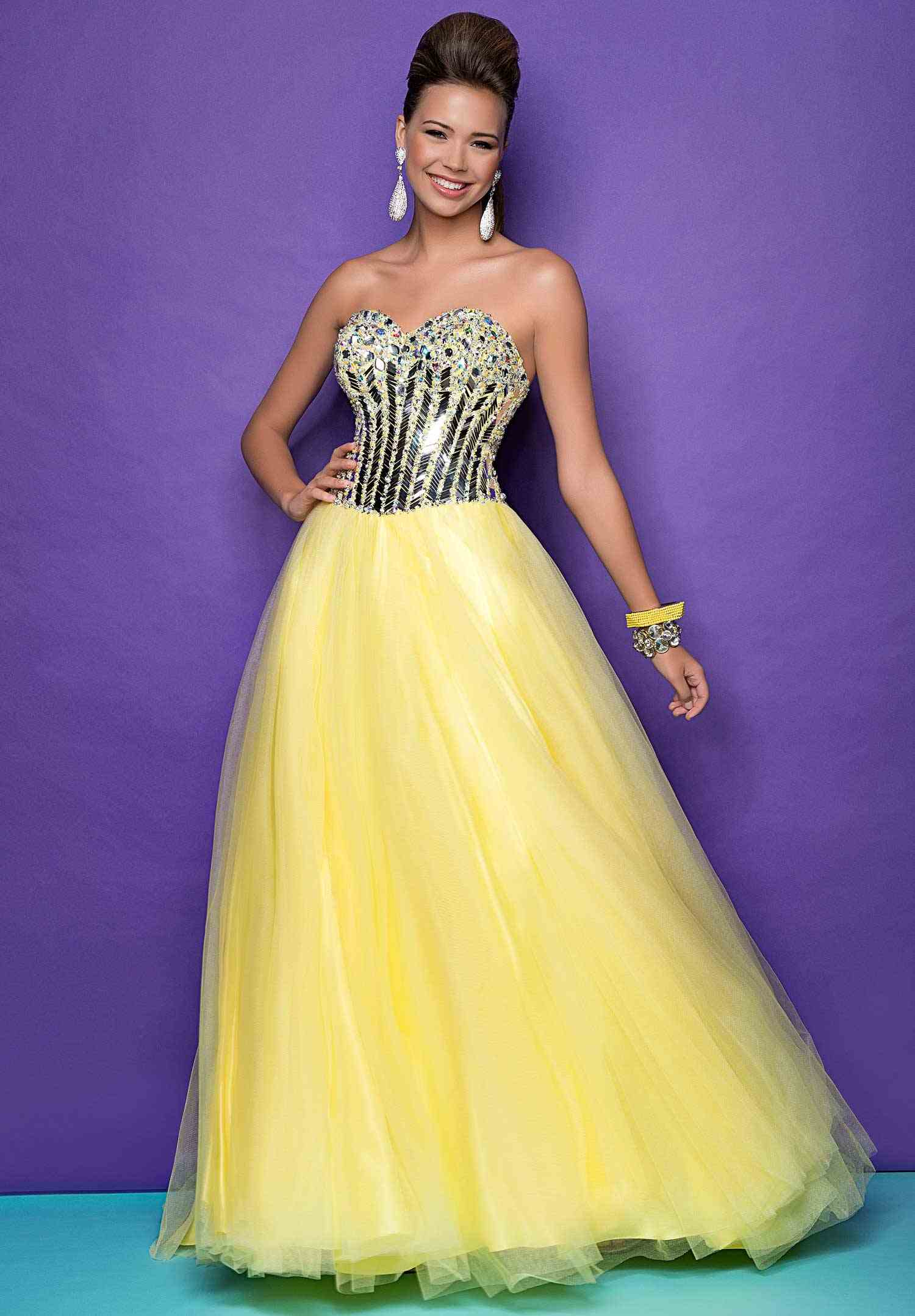 Lee prom dress guaranteed in stock quinceanera long hairstyles Ceremony shoes bride rings hairstyles groom click share love
