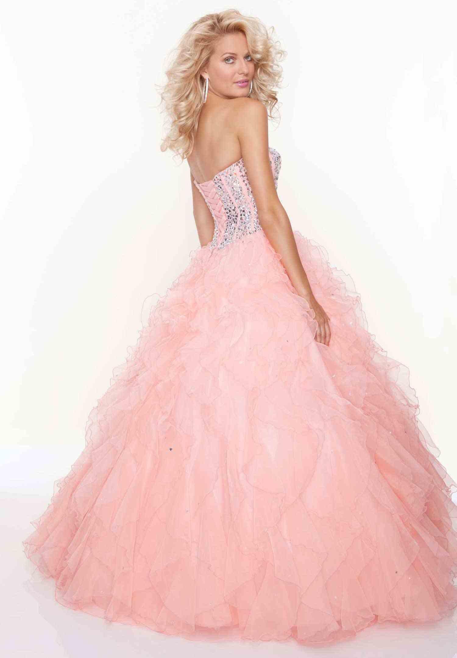 Paparazzi prom dresses uk cheap