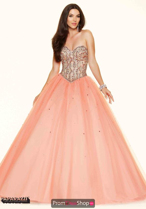 Mori Lee Sweetheart Green Quinceanera Dress 98011
