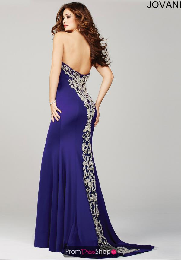 Jovani Dress 20015 | PromDressShop.com