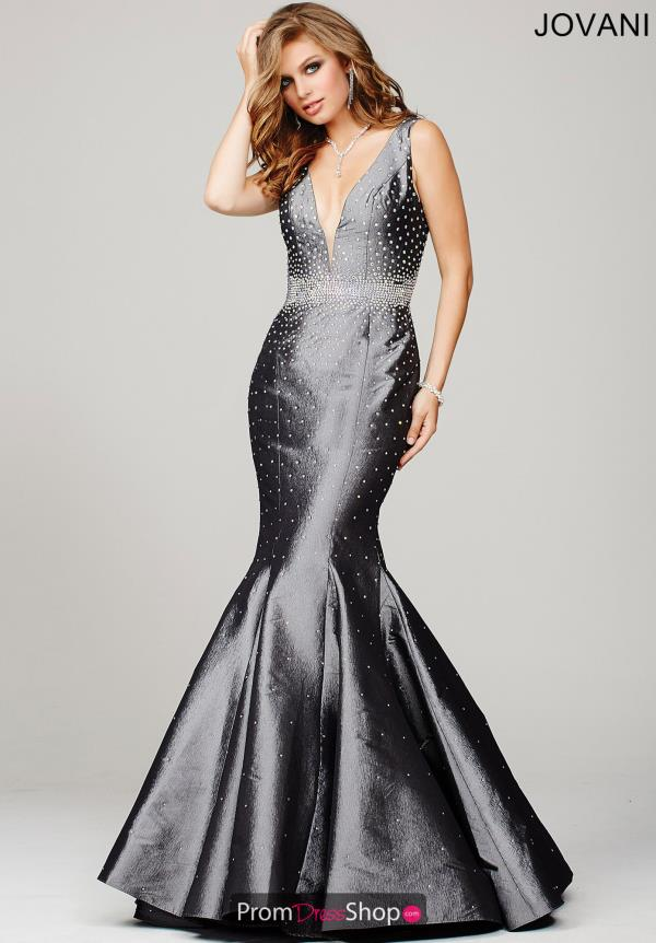 Jovani Dress 33072 | PromDressShop.com