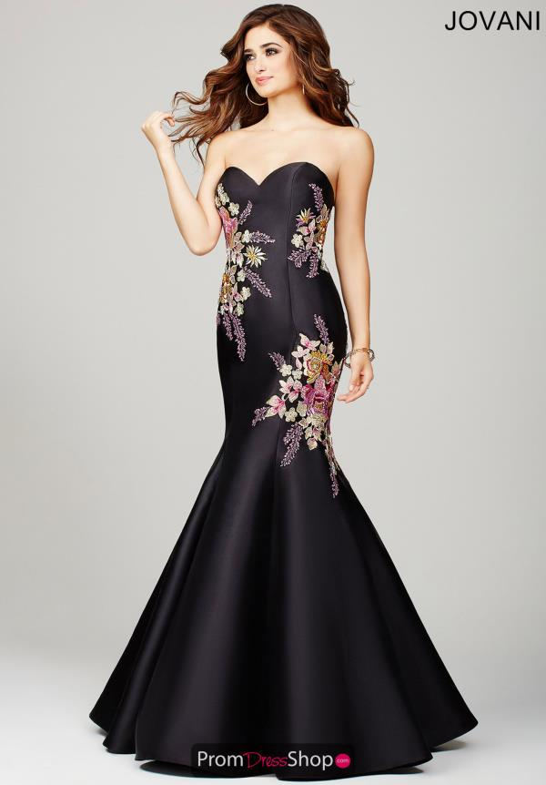 1c59eb965f63b Jovani Dress 33689 | PromDressShop.com