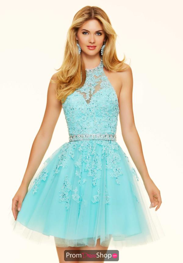 Awesome Eighth Grade Prom Dresses Contemporary - Styles & Ideas 2018 ...