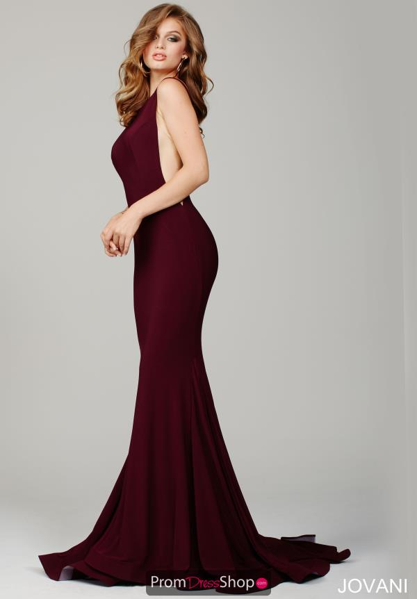 Jovani Dress 37592 | PromDressShop.com