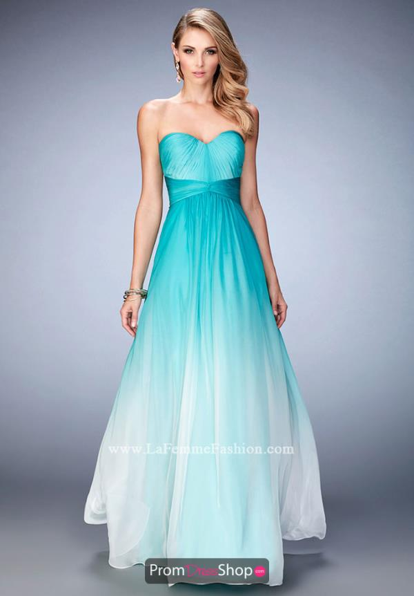 6b1cdcbcf74 La Femme Dress 22880