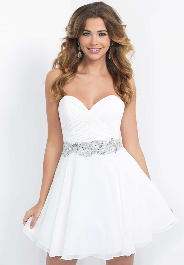 Formal Dresses For 8th Grade Dance - Eligent Prom Dresses