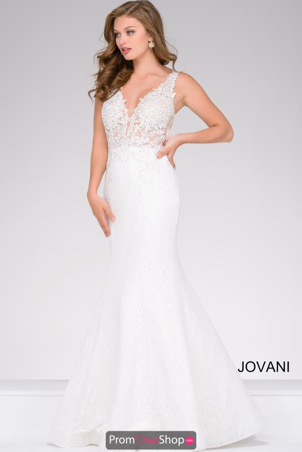 Jovani Dress 47561 | PromDressShop.com