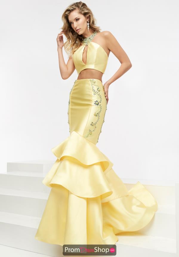 Jasz Couture Dress 5938 | PromDressShop.com