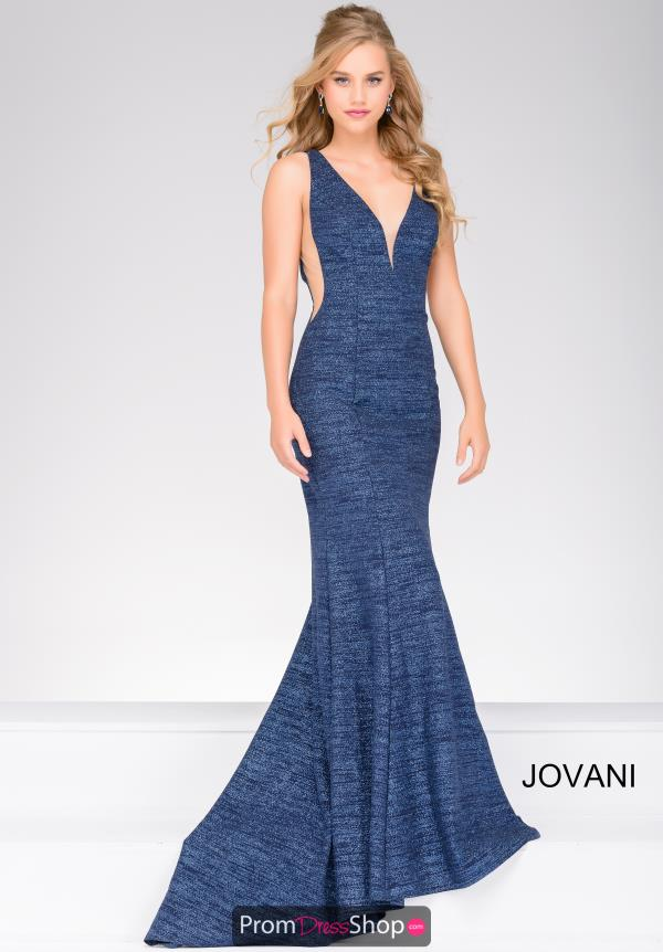 Jovani Dress 45811 | PromDressShop.com