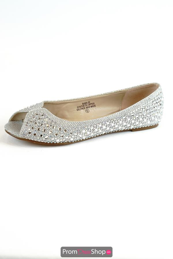 Blossom Footwear flats Style Baba-29