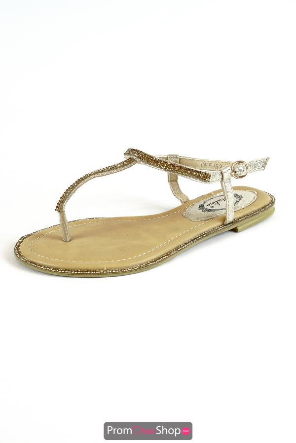 Summer Rio Corp Sandals Style DF5262