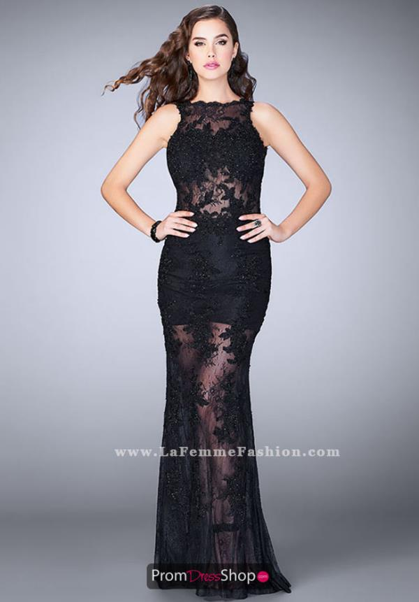 Gigi Beaded Fitted Dress 24145
