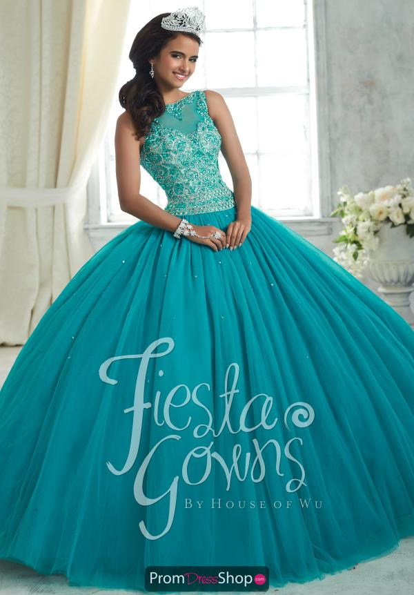 95c9c941b4 Tiffany Quince 56314 Dress
