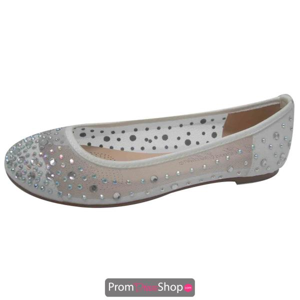 Blossom Footwear style Baba-31