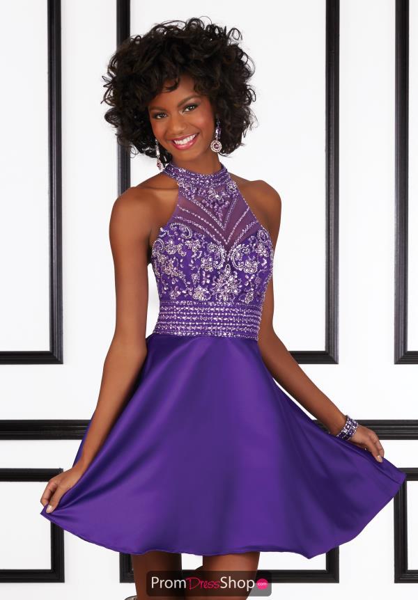 8th Grade Dance Dresses  Prom Dress Shop