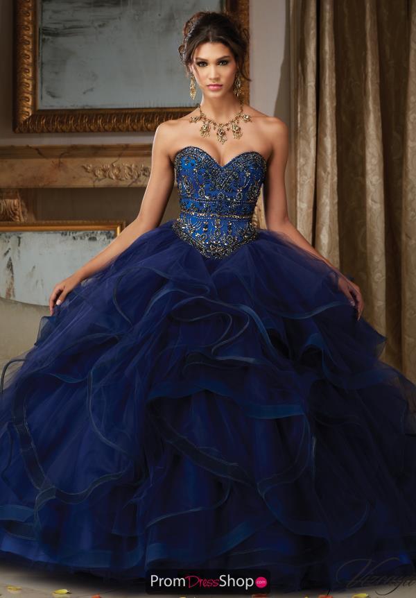 Vizcaya Dress 89118   PromDressShop.com